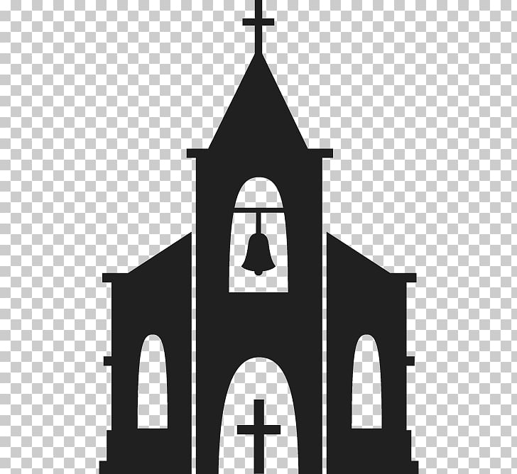 Christian Church , Church PNG clipart.