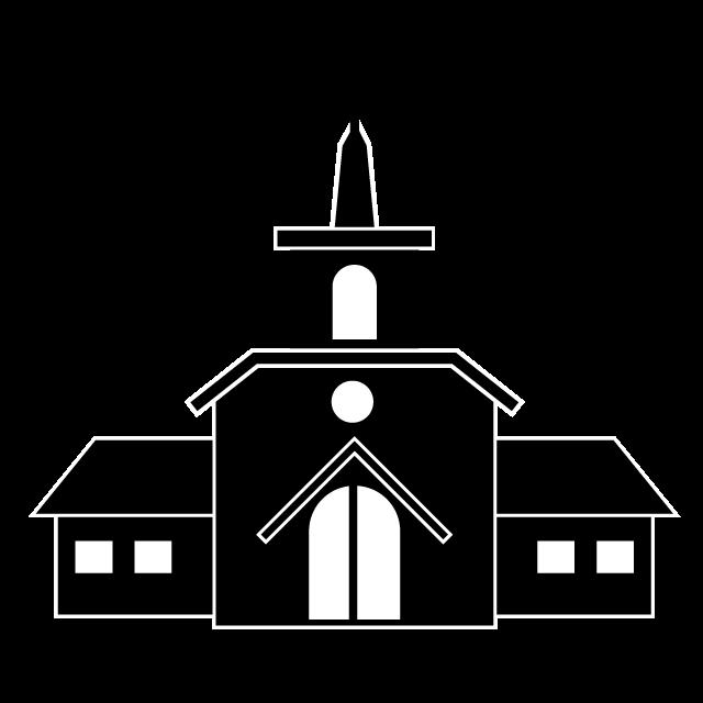 Clip art Portable Network Graphics Illustration Church Image.
