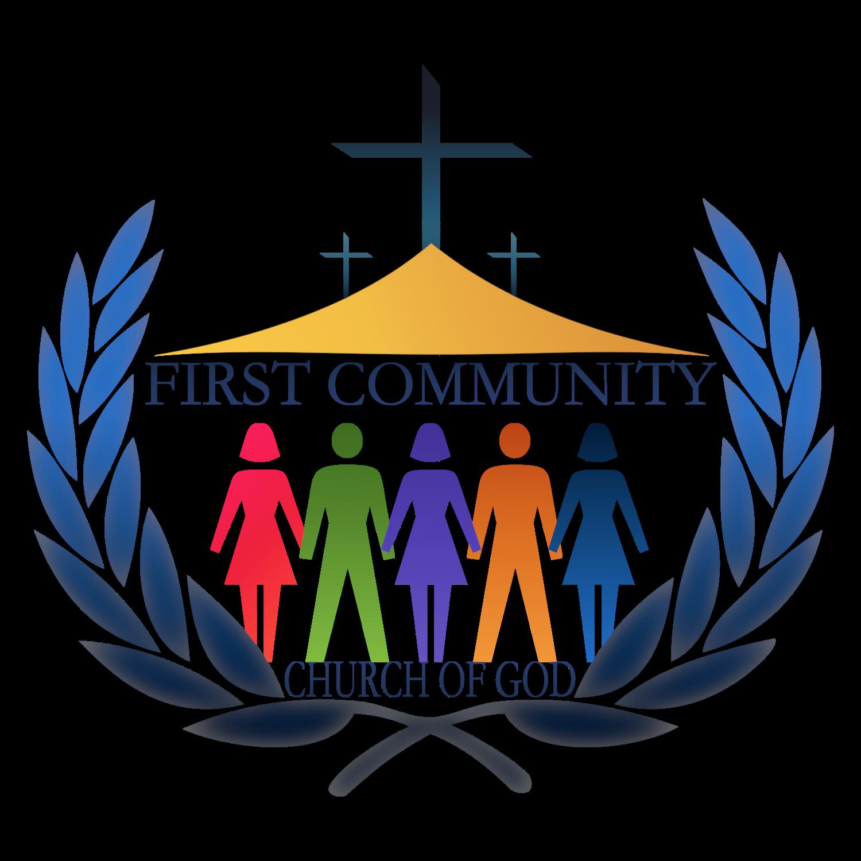 Community clipart church community, Community church.