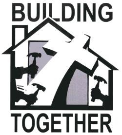 Building Together.