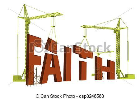 Church construction clipart 2 » Clipart Portal.