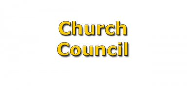 Free Church Council Cliparts, Download Free Clip Art, Free Clip Art.