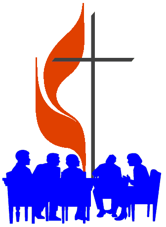 Special Church Council Meeting.