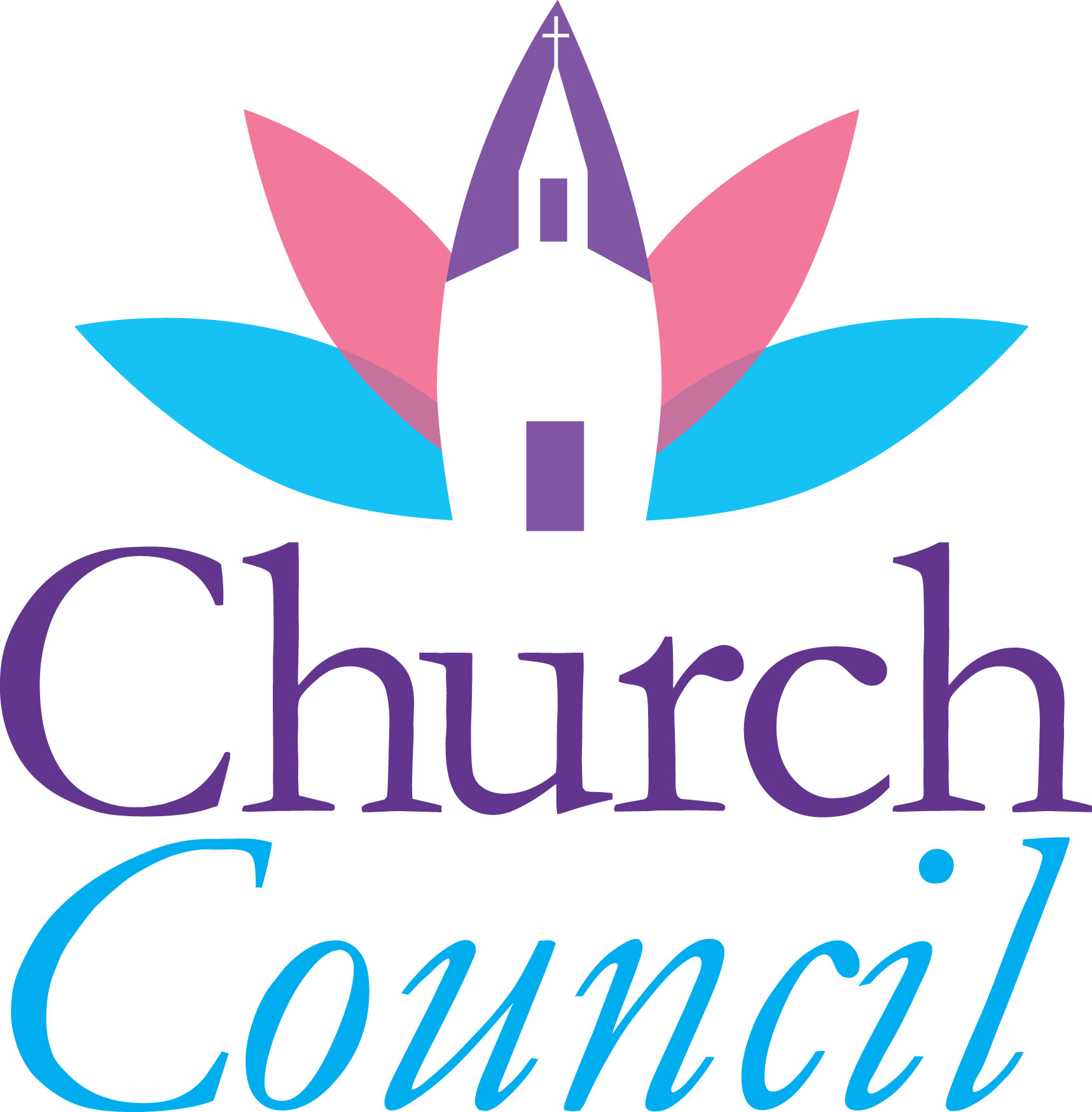 Church Council Clipart (103+ images in Collection) Page 1.