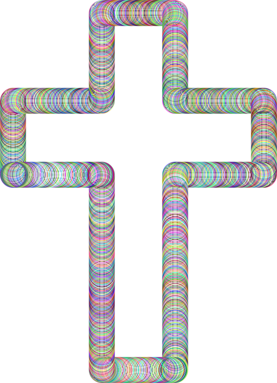 Free Cross Clipart church, Download Free Clip Art on Owips.com.
