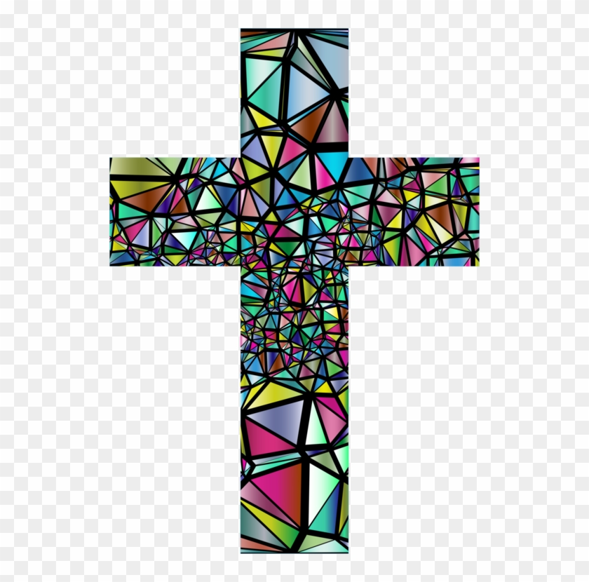 Vector Library Stock Church Free Commercial Clipart.