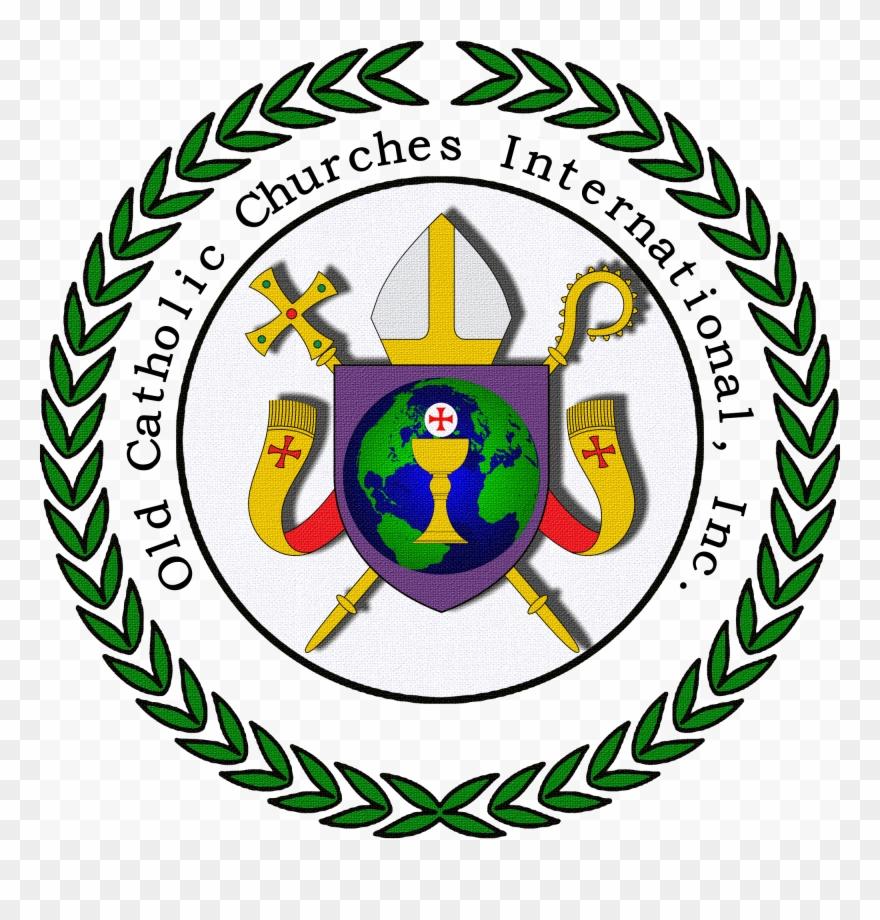 Church Directory.