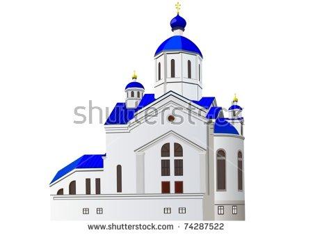 Church Dome Stock Vectors & Vector Clip Art.
