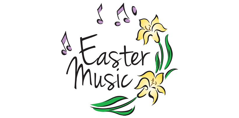 Free Spiritual Easter Cliparts, Download Free Clip Art, Free Clip.