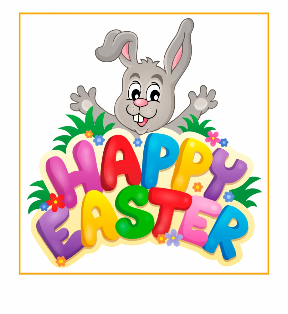 Religious Easter Clipart 1 Clip Art.