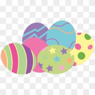 Free Easter Egg Hunt Png Transparent Images.