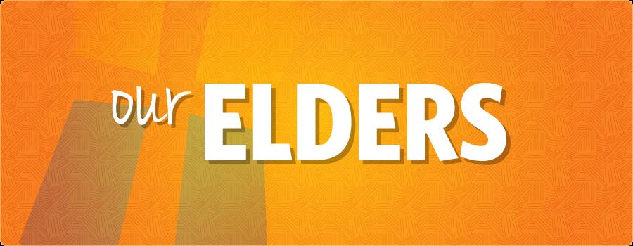 Church Elders Cliparts Free Download Clip Art.