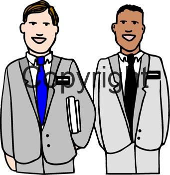 Collection of Elders clipart.