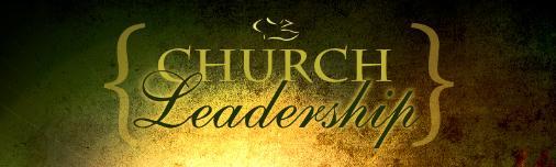 Free Church Elders Cliparts, Download Free Clip Art, Free.