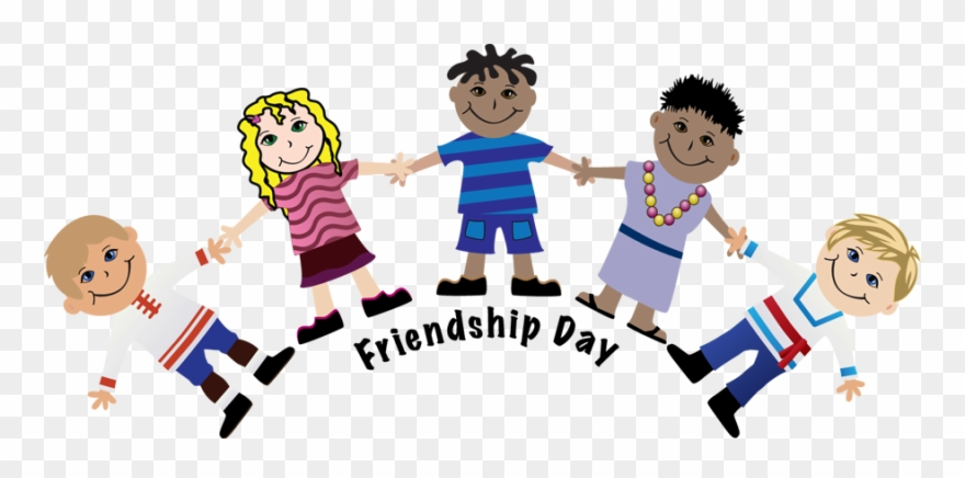 Jpg Free Library Church Family And Friends Day Clipart.