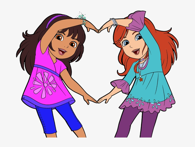 Friends Clip Art Church Family And Friend Clipart.