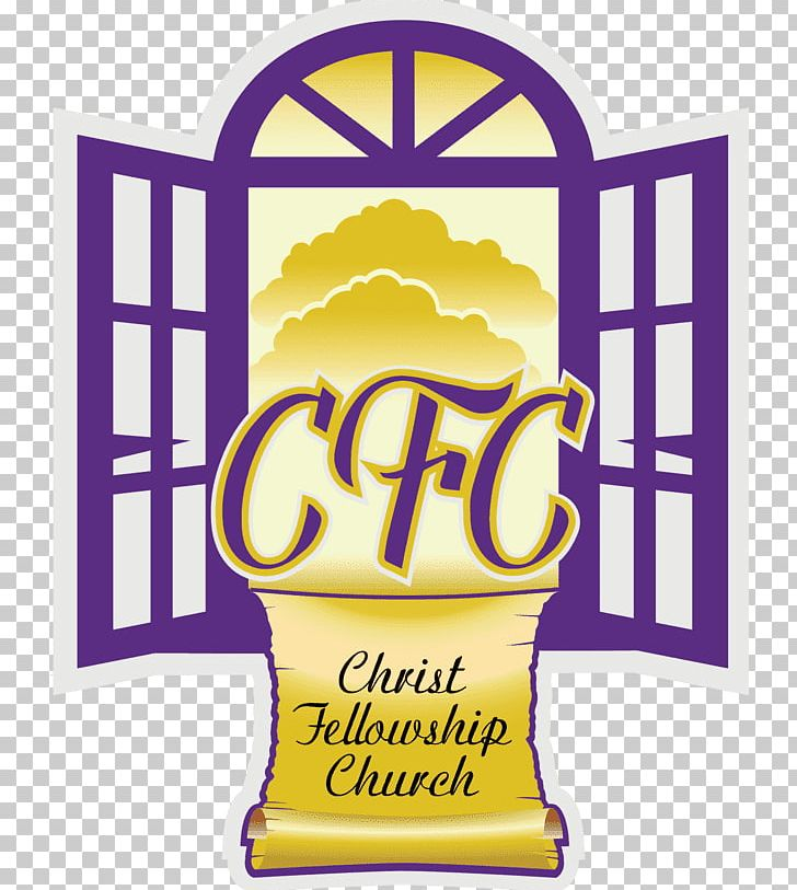 Christ Fellowship Church PNG, Clipart, Area, Augusta, Brand, Cfc.