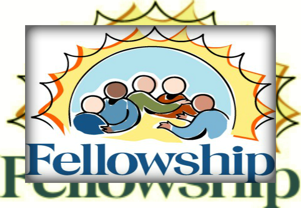 Free Church Fellowship Cliparts, Download Free Clip Art, Free Clip.