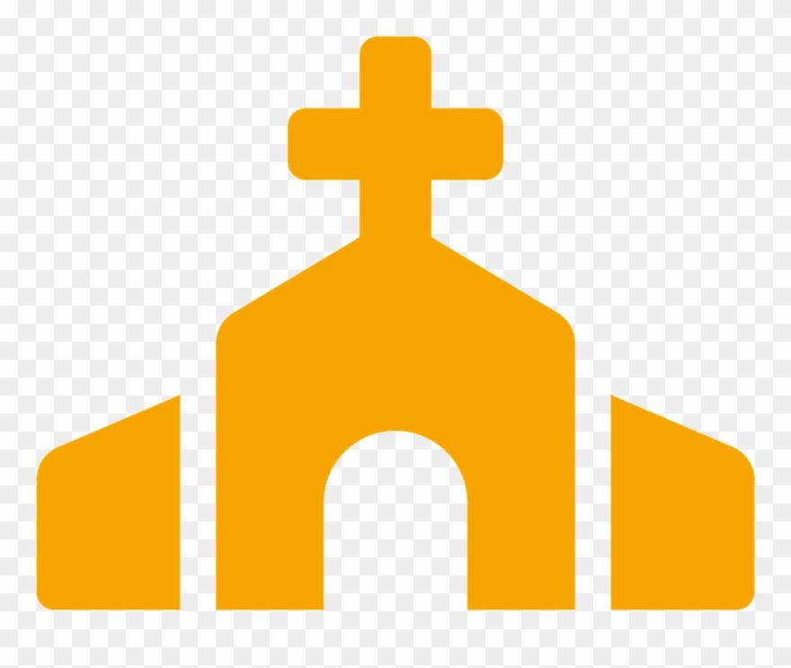 Chapel Icon.