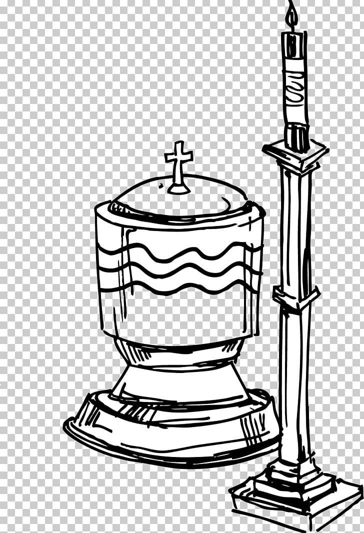 The Sacrament Of Baptism Temple Baptismal Font PNG, Clipart, Baptism.