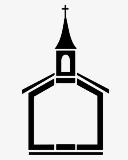 Free Church Directory Clip Art with No Background.