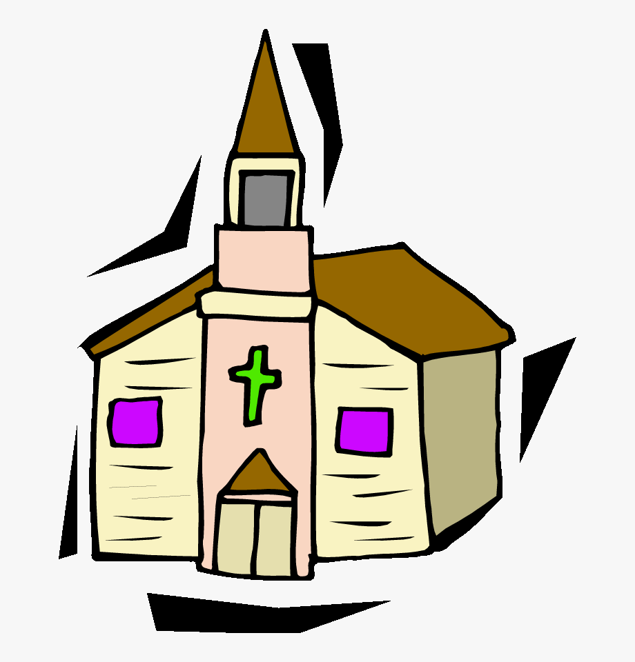 Free Download Church Animation Clipart Church Animation.