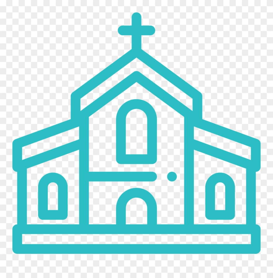 Church & Youth Group Fundraising Clipart (#2326360).