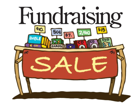 Rummage Sale Clipart Free.