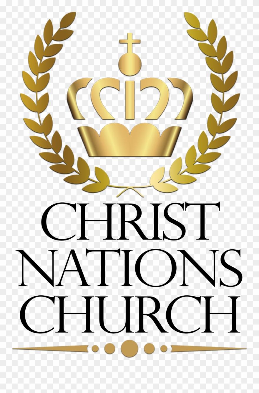Church Greeters Clipart.