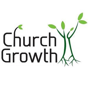 Church Growth Research on Vimeo.