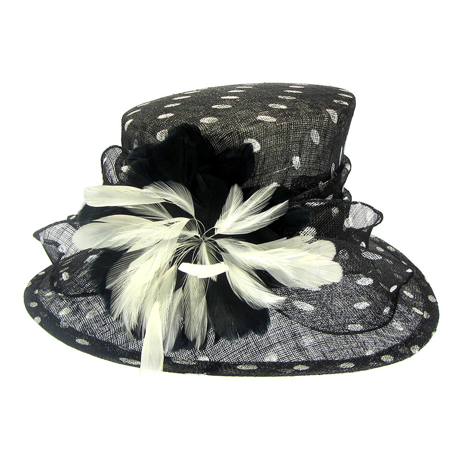 Free Dress Hat Cliparts, Download Free Clip Art, Free Clip.