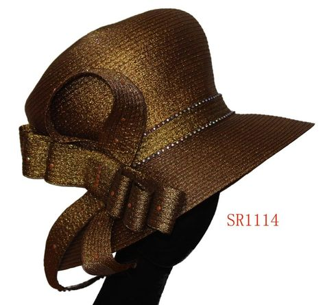 Image result for church hat clipart.
