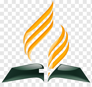Seventhday Adventist Church cutout PNG & clipart images.