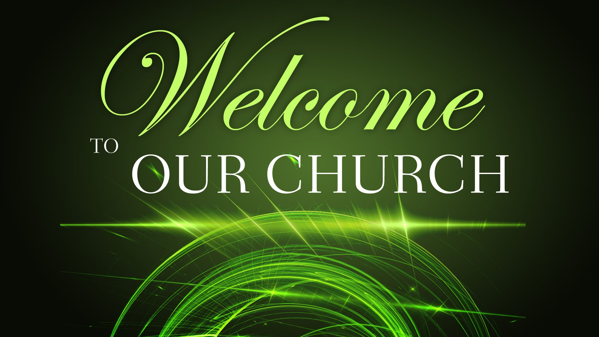 church history clipart - Clipground