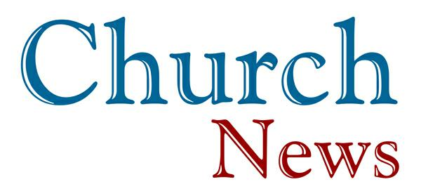 Church News.