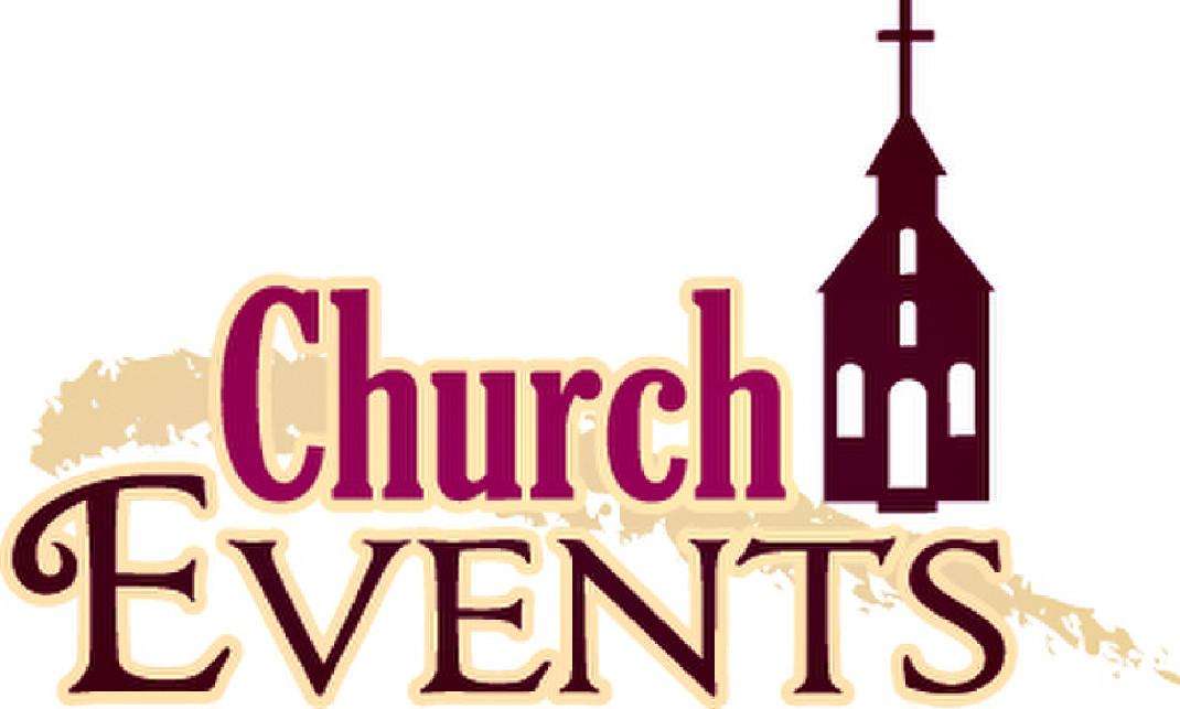 Church News.