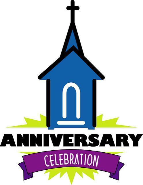 Abundant Love Ministries Celebrates 9th Annual Church Anniversary.