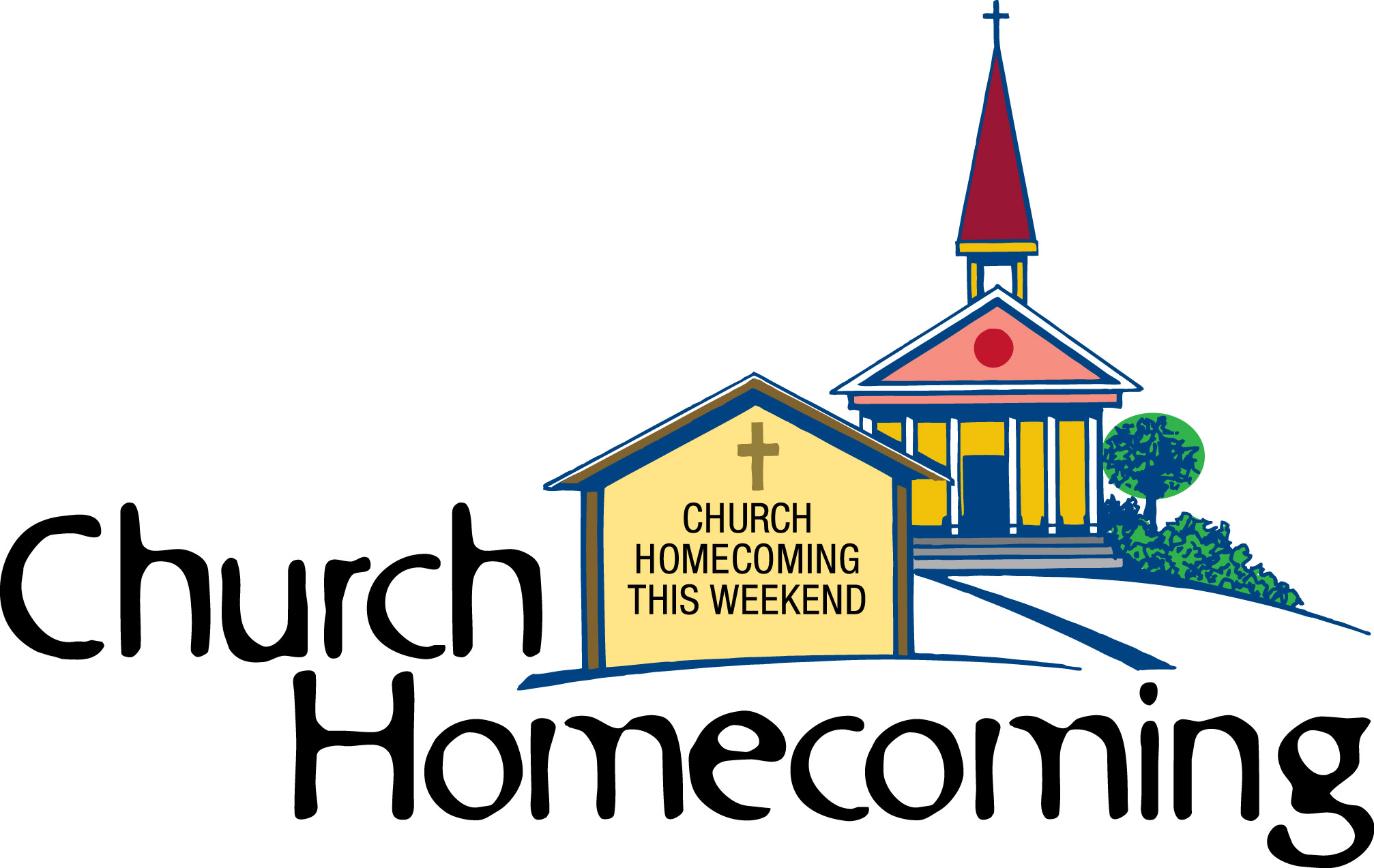 Free Homecoming Cliparts, Download Free Clip Art, Free Clip Art on.