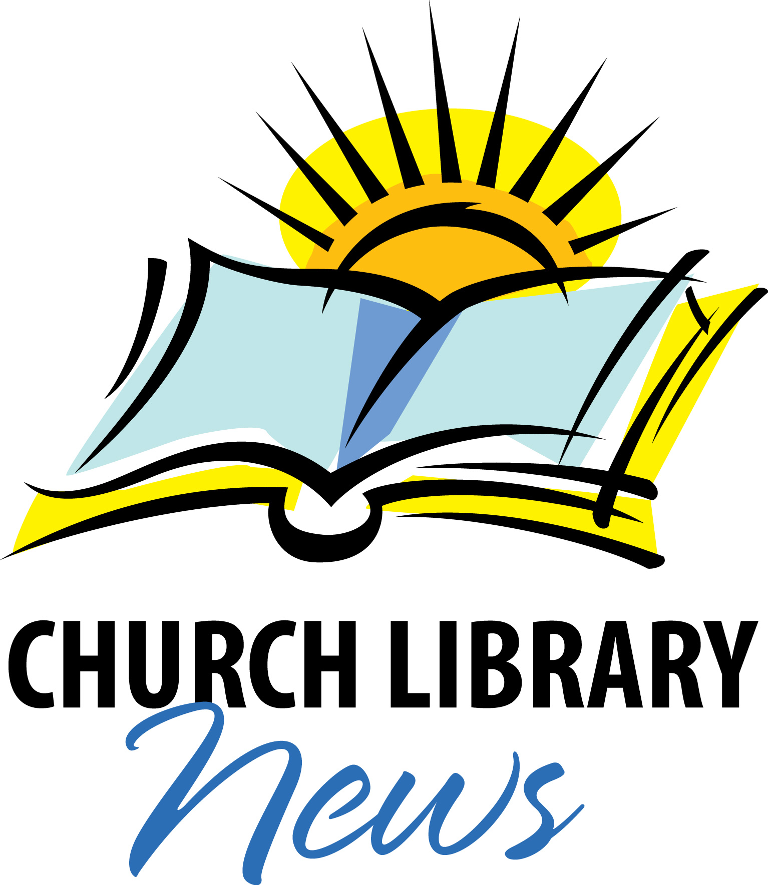 Free Church Library Cliparts, Download Free Clip Art, Free Clip Art.