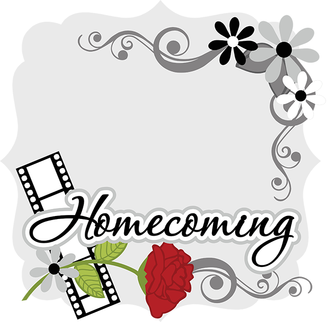 Church homecoming clipart clip art png.