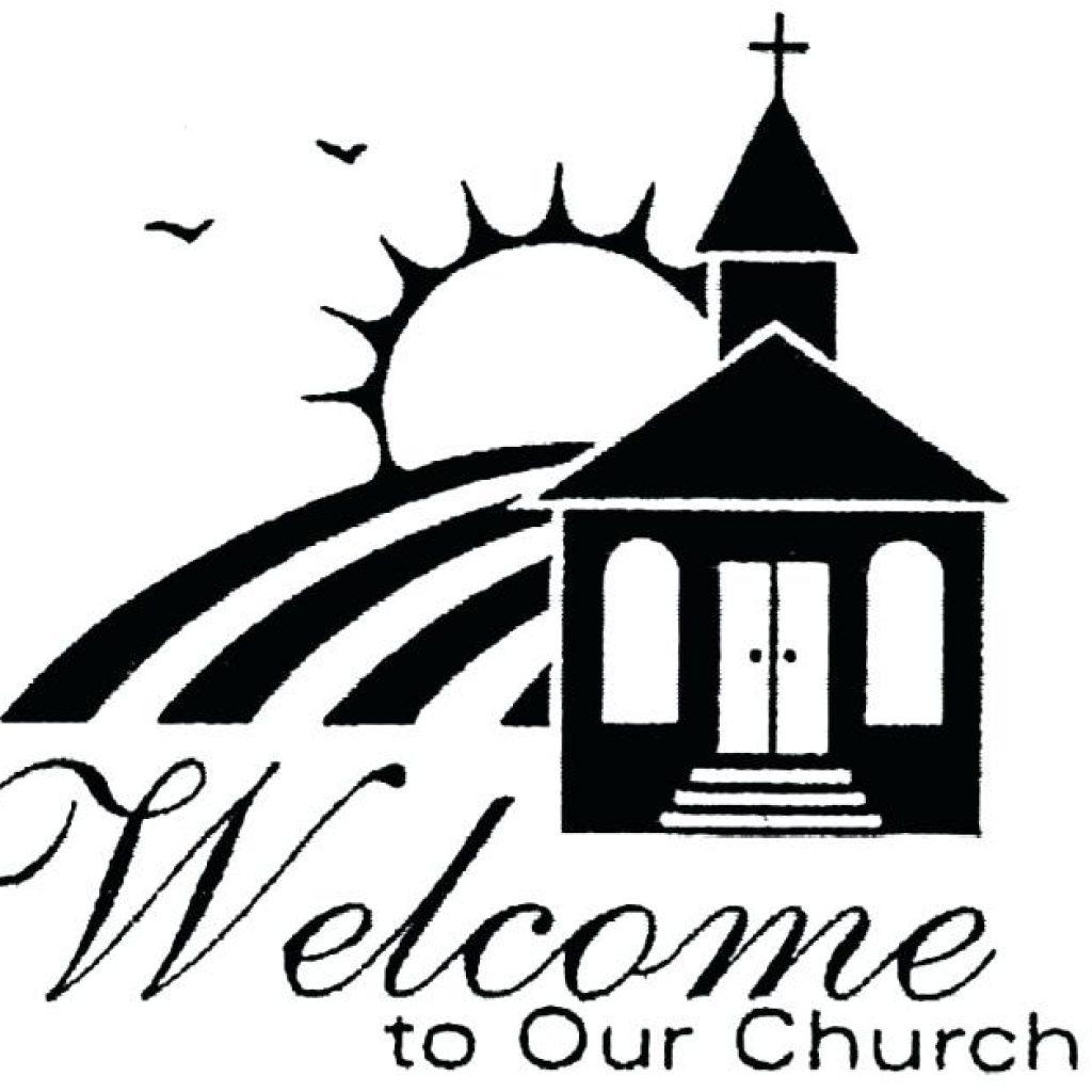 Church Anniversary Clipart.