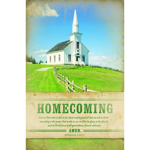 16+ Church Homecoming Clip Art.