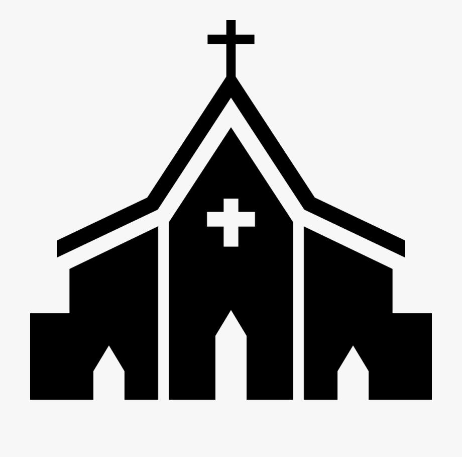 Church Clipart Png.