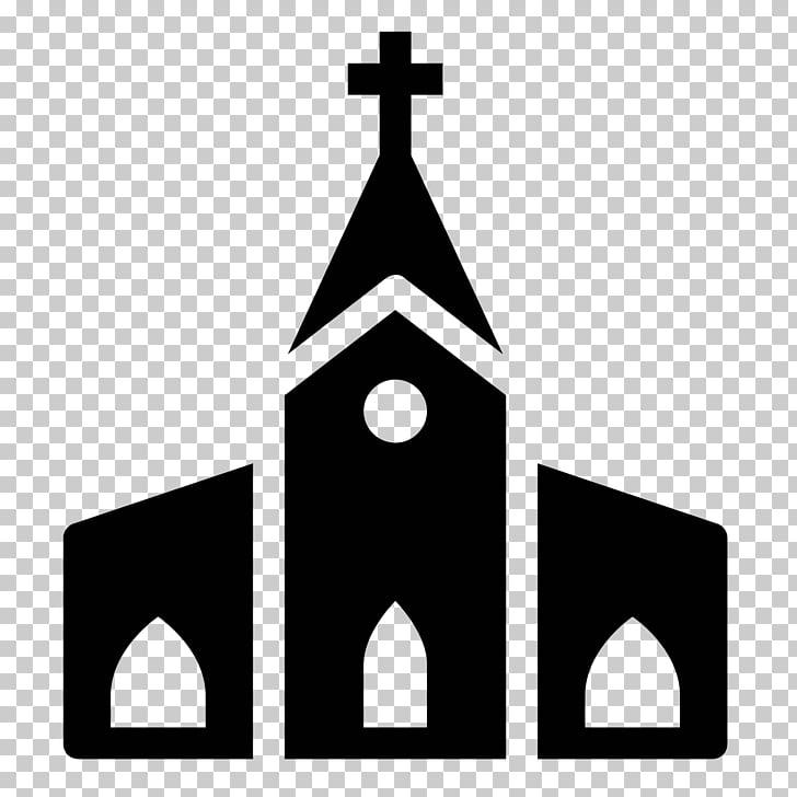 Parish church Computer Icons St Brelade\'s Church Icon.