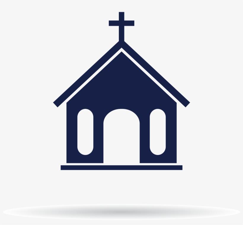 Church Icon 2.
