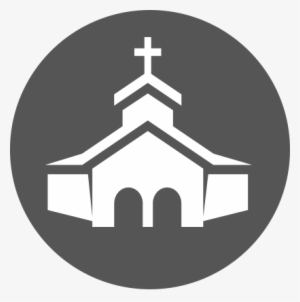 Church Icon PNG, Transparent Church Icon PNG Image Free Download.
