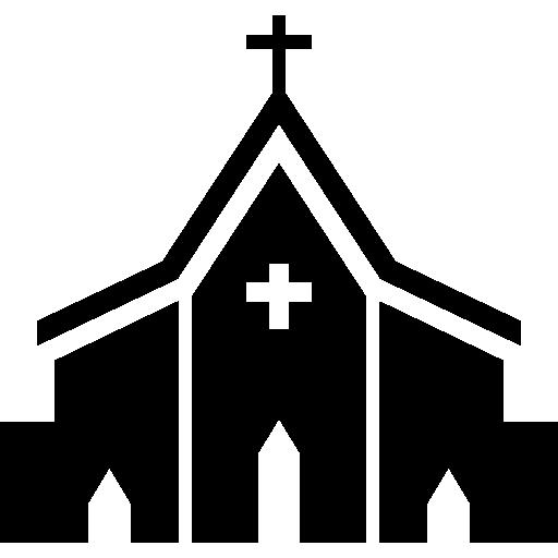 Church Icons.