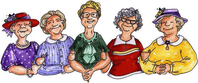 There Is 37 Old Church Lady Free Cliparts All Used For Clipart.
