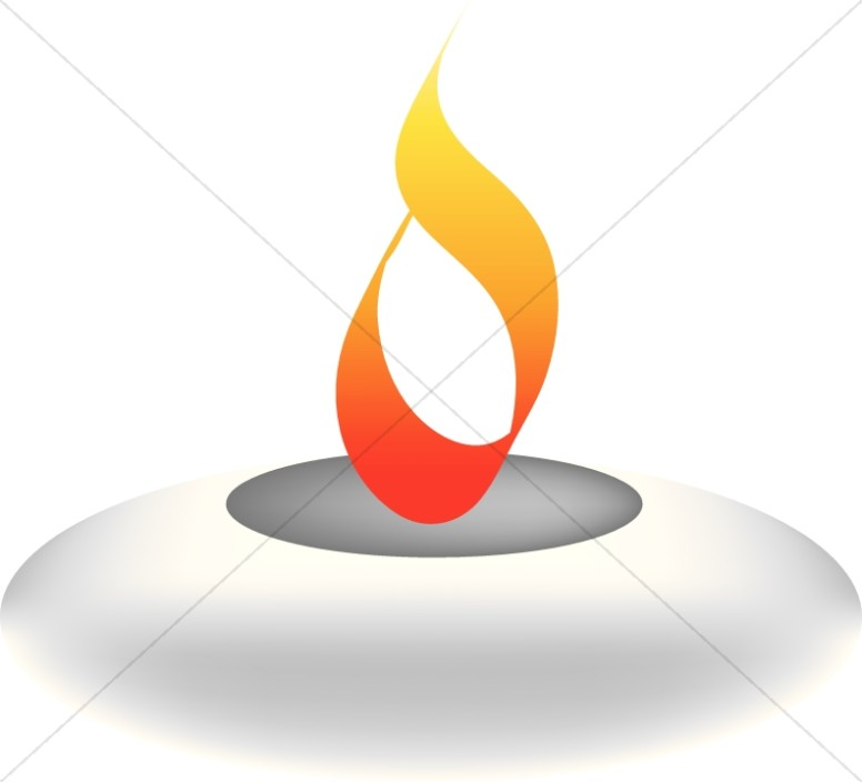 Oil Lamp Clipart, Oil Lamp Images.