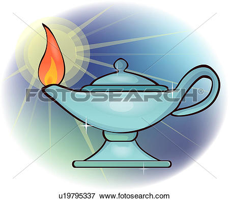 Clip Art of light, religion, lamp, christianity, church, house.